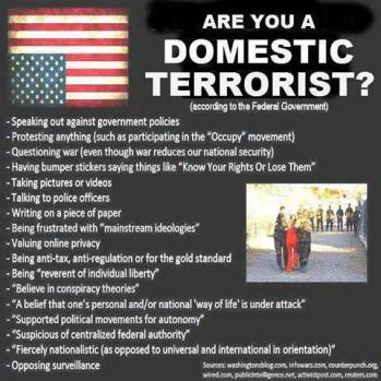 defining-dissidents
