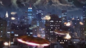 Daleks_Attack_New_York