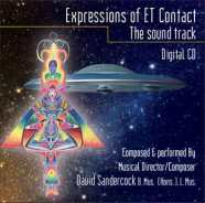Expressions of ET Contact expressions_music